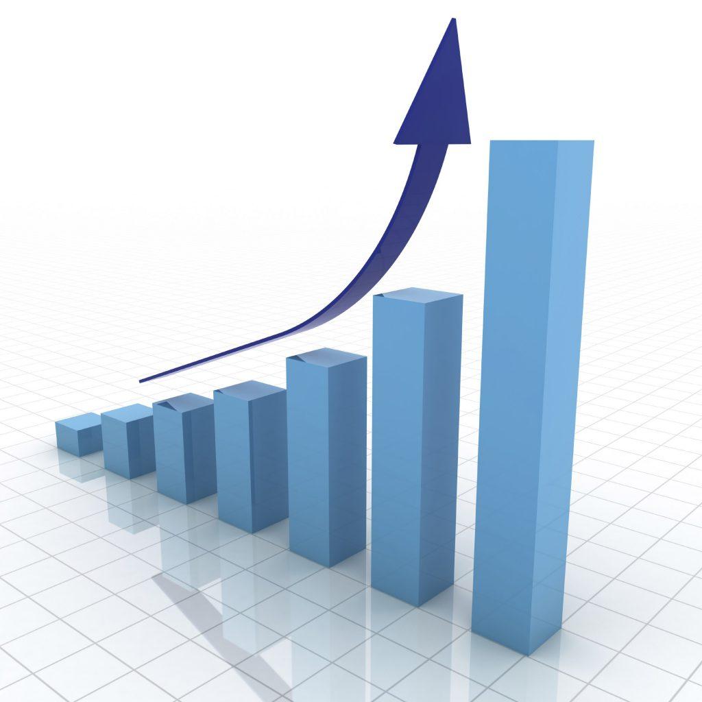 Статистика капперов